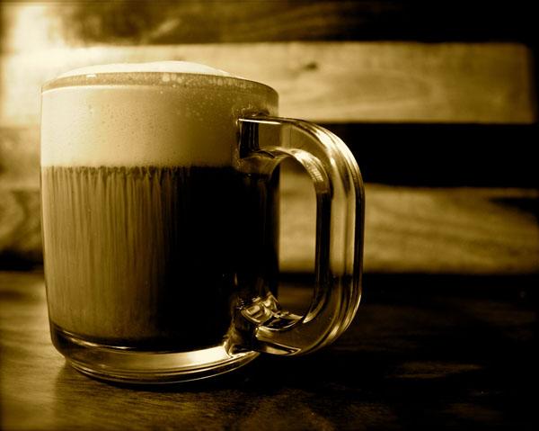 Mr Coffee 600x450